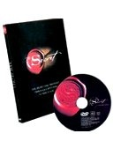 DVD Tajemstv - The Secret
