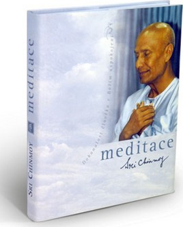 Meditace [mb]: Sri Chinmoy