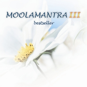 Moolamantra III. CD
