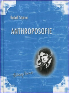 Anthroposofie: Rudolf Steiner