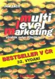 Jak začít multi level marketing: Ivo Toman