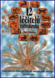 Image of 12 léčitelů zvěrokruhu: Peter Damian