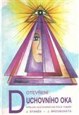 Image of Otevření duchovního oka - antikvariát