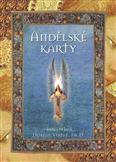 Andělské Karty Doreen Virtue
