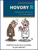 Hovory R