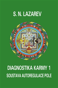 Diagnostika karmy 1.