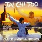 Tai Cchi Too CD