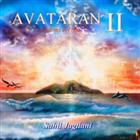Avataran II. CD Kořenek