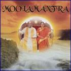 Moolamantra CD