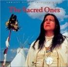 CD The Sacred Ones