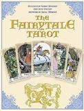 The Fairytale Tarot (karty a kniha)