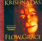 Krishna das Flow of Grace CD