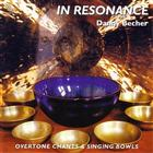 CD In resonance