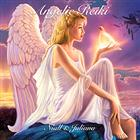 CD Angelic Reiki