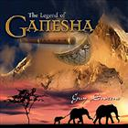 CD Ganesha: Guy Sweens