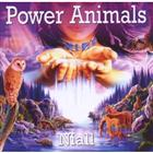 CD Power Animals: Niall