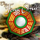 CD The Feng Shui Effect: Sangit Om