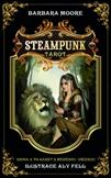 Steampunk tarot: Aly Fell