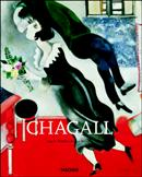Chagall: Ingo F. Walther; Rainer Metzger