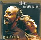 CD Deva Premal a Miten Soul in wonder