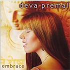 CD Deva Premal Embrace