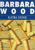 Kletba svitků: Barbara Wood