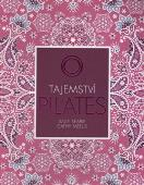 Tajemství pilates: Meeus Cathy, Searle Sally