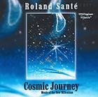 Cosmic Journey/Kosmická cesta CD