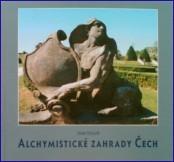 Alchymistické zahrady Čech