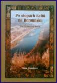 obálka knihy Po stopách keltů na berounsku