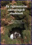 obálka knihy Za tajemstvím zázračných studánek
